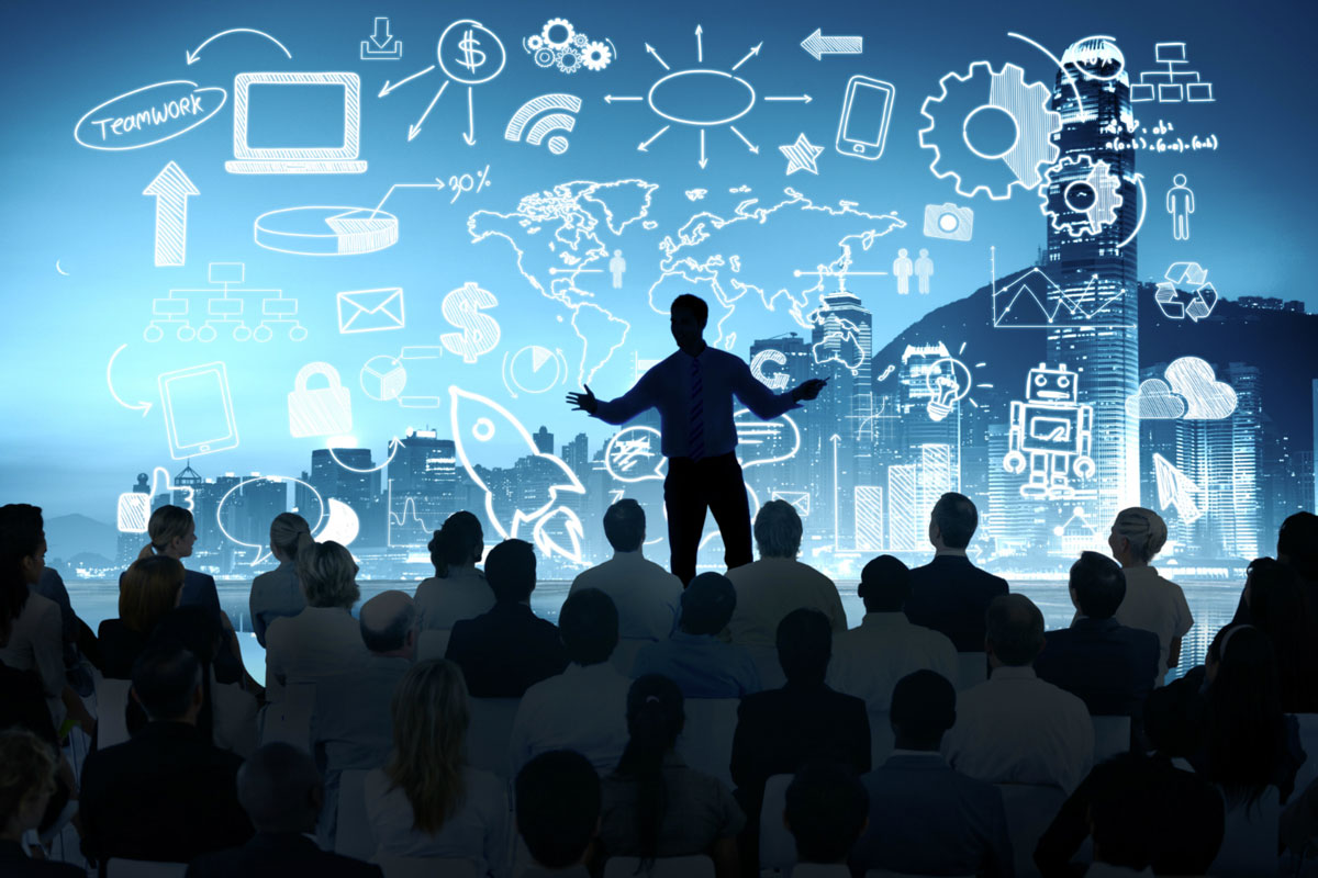 swissbusinessacademy managing it projects effectively