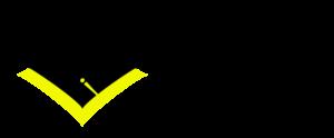 SwissBusinessAcademy