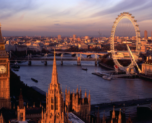 courses-in-london